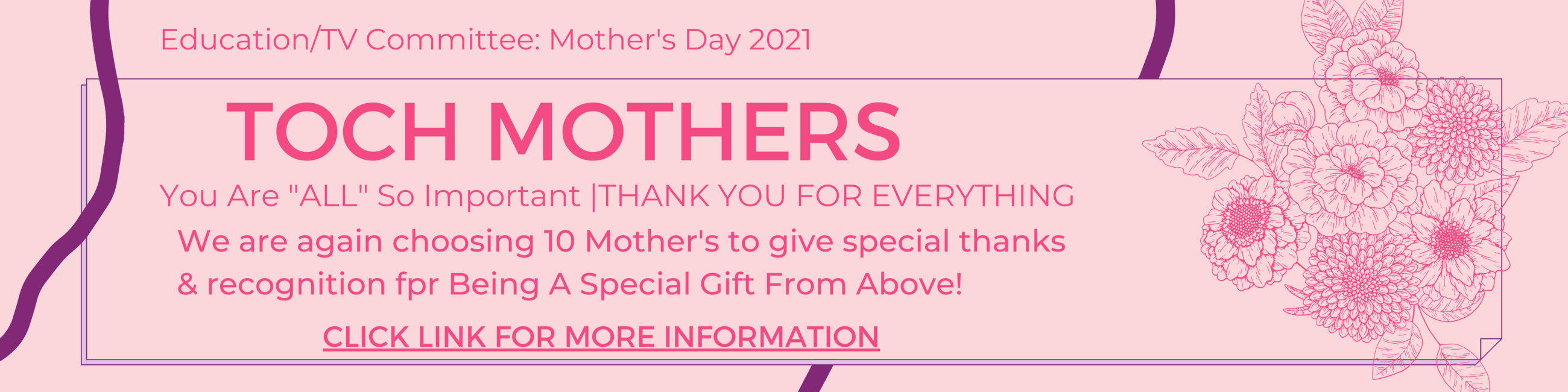 TOCH-EDUC-TV_Mothers-Day-2021_Special Thanks